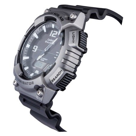 Casio AQ-S810W-1A4V Youth Series Uhr