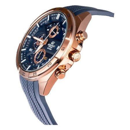 Casio Edifice EFR-556PC-2AV Uhr